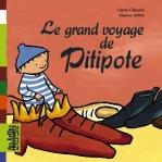 GRAND-VOYAGE-DE-PITIPOTE